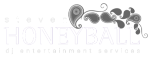 Steven Honeyball Logo